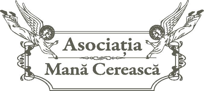 Asociatia Mana Cereasca